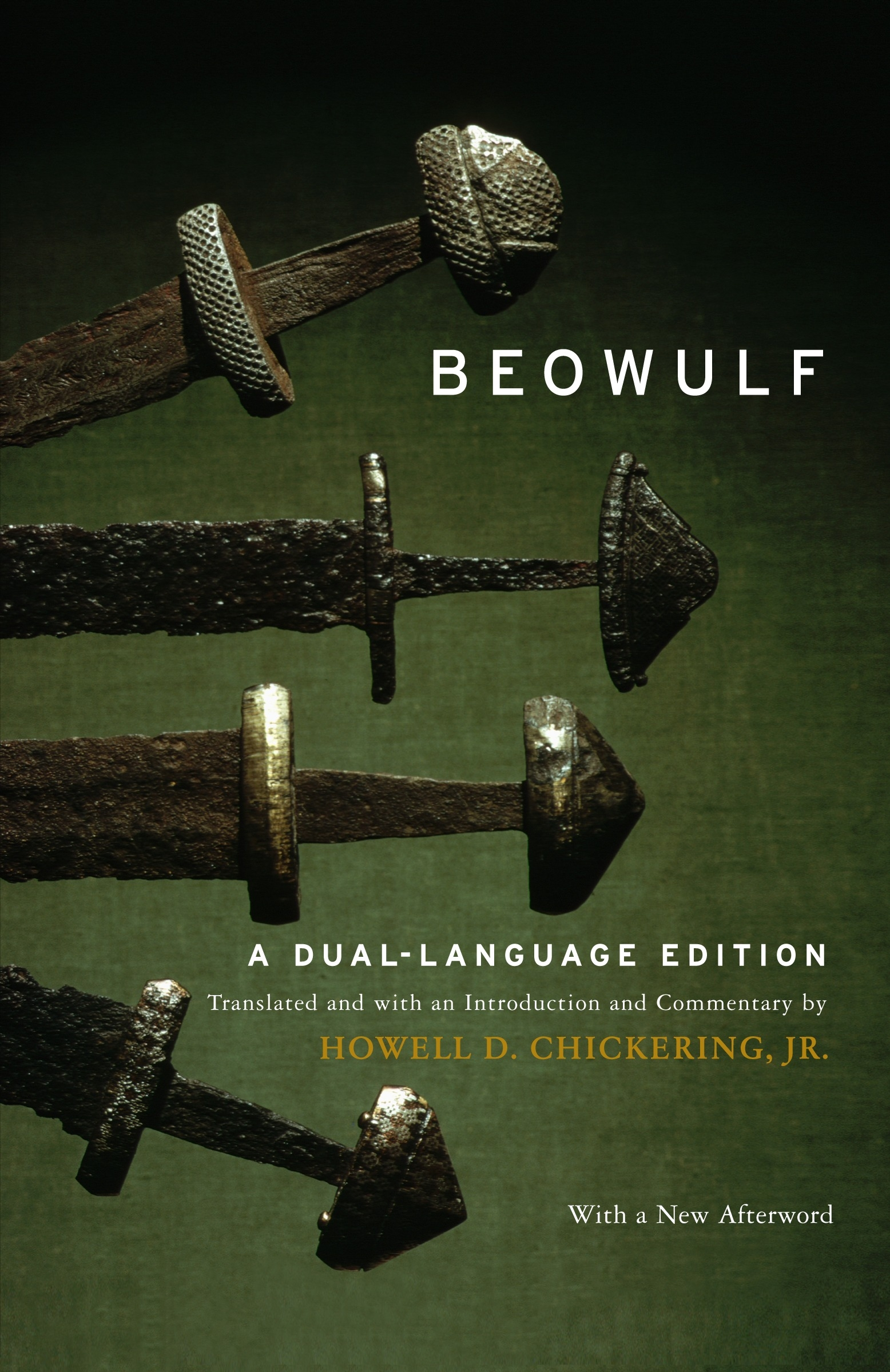 the comitatus relationship in beowulf essay 2 loyalty relationship in the poem beowulf shows great loyalty to hrothgar their comitatus relationship also turns their relationship of beowulf essay.