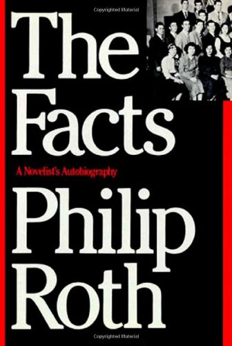 philip roth writer of defender of the faith essay Philip roth talks about his story in the new yorker being condemned as anti-semitic.