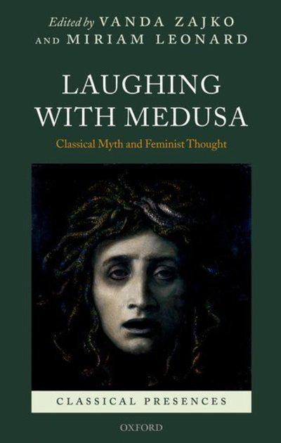 Laughing with Medusa