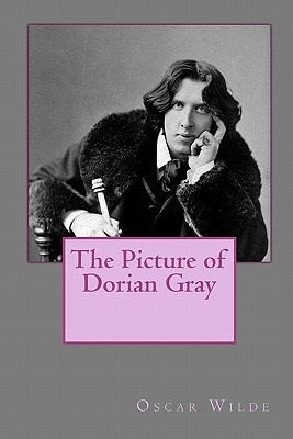 the many provoking phrases and paragraphs in the picture of dorian gray In the novel, the picture of dorian gray, two lovers have fell in and out of love due to art dorian gray found sibyl charming because of her art ¡§she has not merely art, consummate art-instinct in her, but she has personality also and you have often told me that it is personalities, not principles.