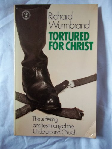 gods underground by richard wurmbrand In god's underground by richard wurmbrand a readable copy all pages are intact, and the cover is intact pages can include considerable notes-in pen or highlighter-but the notes cannot obscure the text.