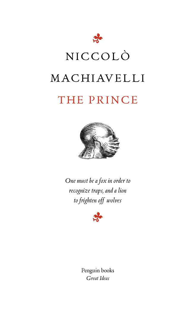 the relationship between intelligence and power in the prince by niccolo machiavelli and gullivers t Machiavelli and hobbes: comparison of views on what we can understand from machiavelli's assertions in the relationship in the prince, machiavelli.
