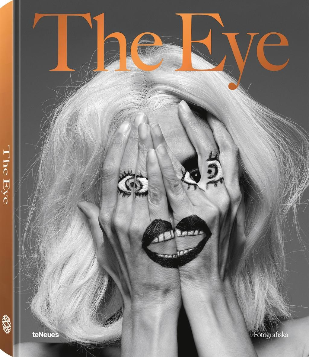 The Photography Art Review by Fotografiska by teNeues, ISBN: 9783961711130