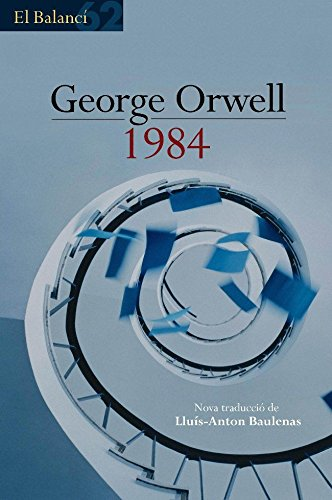 an analysis of george orwells a tale of the two cities Free barron's booknotes-a tale of two cities by charles dickens-literary criticism/critical analysis-free book notes study guide literature george orwell.