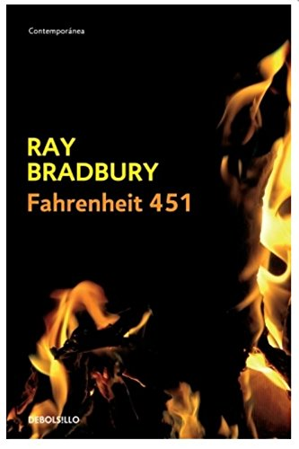 fahrenheit 451 gattaca comparative study Invited audience members will follow you as you navigate and present people invited to a presentation do not need a prezi account this link expires 10 minutes after you close the presentation.