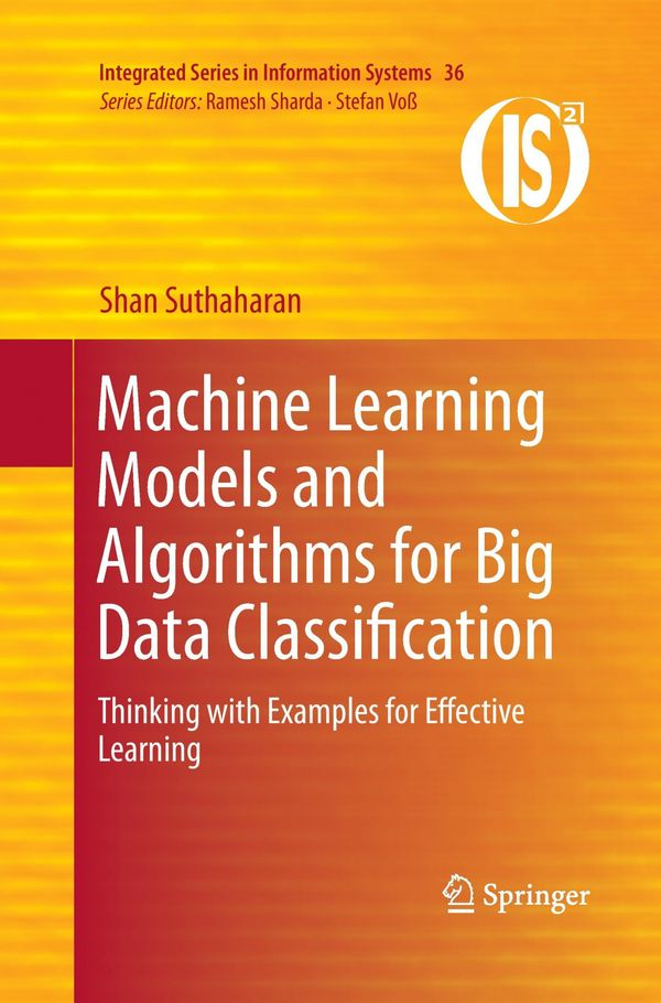 Booko: Comparing prices for Machine Learning Models and