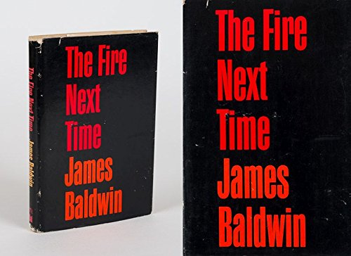 an analysis of the concept of being black in the fire next time novel by james baldwin Watch video  on biographycom, learn more about majestic writer james baldwin, including his powerful insights on race in works like another country and the fire next time.