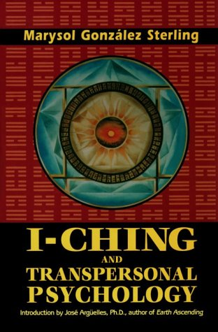 I Ching and Transpersonal Psychology