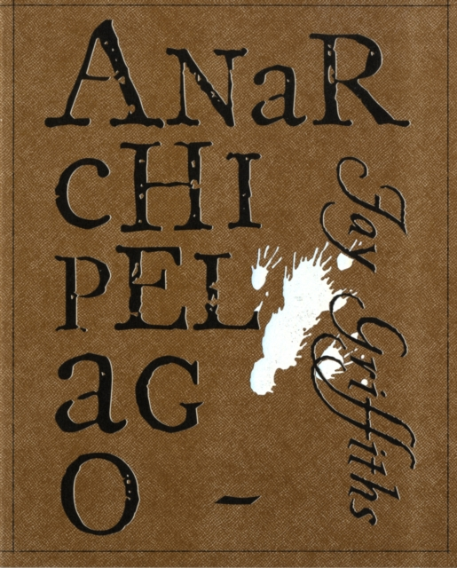 Anarchipelago