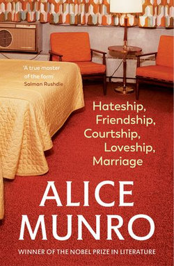 an analysis of the narrative in the short story how i met my husband by alice munro The short story how i met my husband by alice munro is a story about a girl who is hired to work for a wealthy familythere are many minor characters, such as alice kelling and mrs peebles, who impact the story immensely.