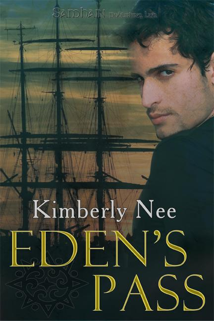 Eden's Pass by Kimberly Nee, ISBN: 9781599989143