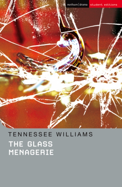 "an analysis of the topic of the boiling and the glass menagerie by tennessee williams Below you will find five outstanding thesis statements for ""the glass menagerie"" by tennessee williams that can be used as essay starters and paper topics."