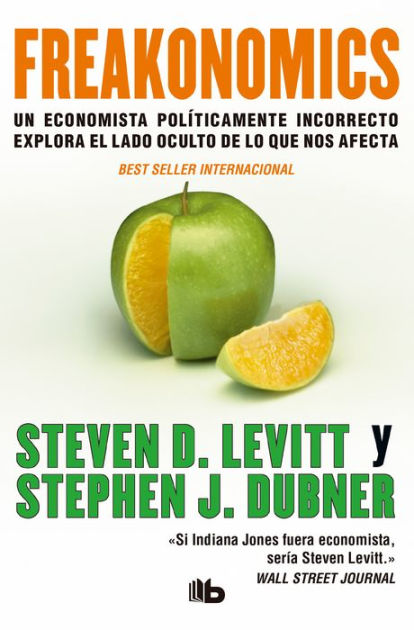 an analysis of abortion rights in freakonomics by steven d levitt Economist steven levitt and writer stephen dubner have produced a smart, fun, witty and accessible introduction to levitt's research (and that of his collaborators), a popular book that is, whether it is deemed economics or not, entirely faithful to the ethos of economics.