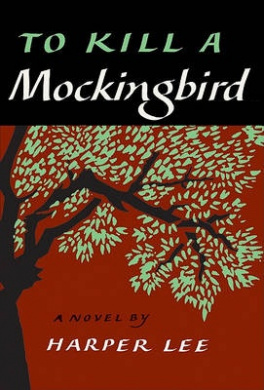a comparison of the book and film version of to kill a mockingbird by harper lee Free college essay compare and contrast to kill a mockingbird book and movie to kill a mockingbird - differences between movie and book there are usually differences in two different versions of something.