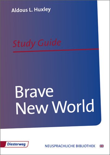 compare and contrast essay brave new world and anthem Literary comparison between brave new world and the giver there have been many literary works which have addressed the issue of oppressive regimes, though few have presented this vision as well as aldous huxley's brave new world , and similarly with lois lowry's the giver.