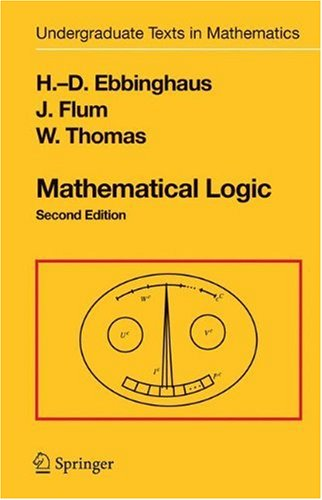 the history and benefits of mathematical logic Logic and mathematics stephen g simpson department of mathematics this article is an overview of logic and the philosophy of mathematics it is intended for the general reader it has appeared in the volume the examined life: readings from western philosophy from plato to kant.