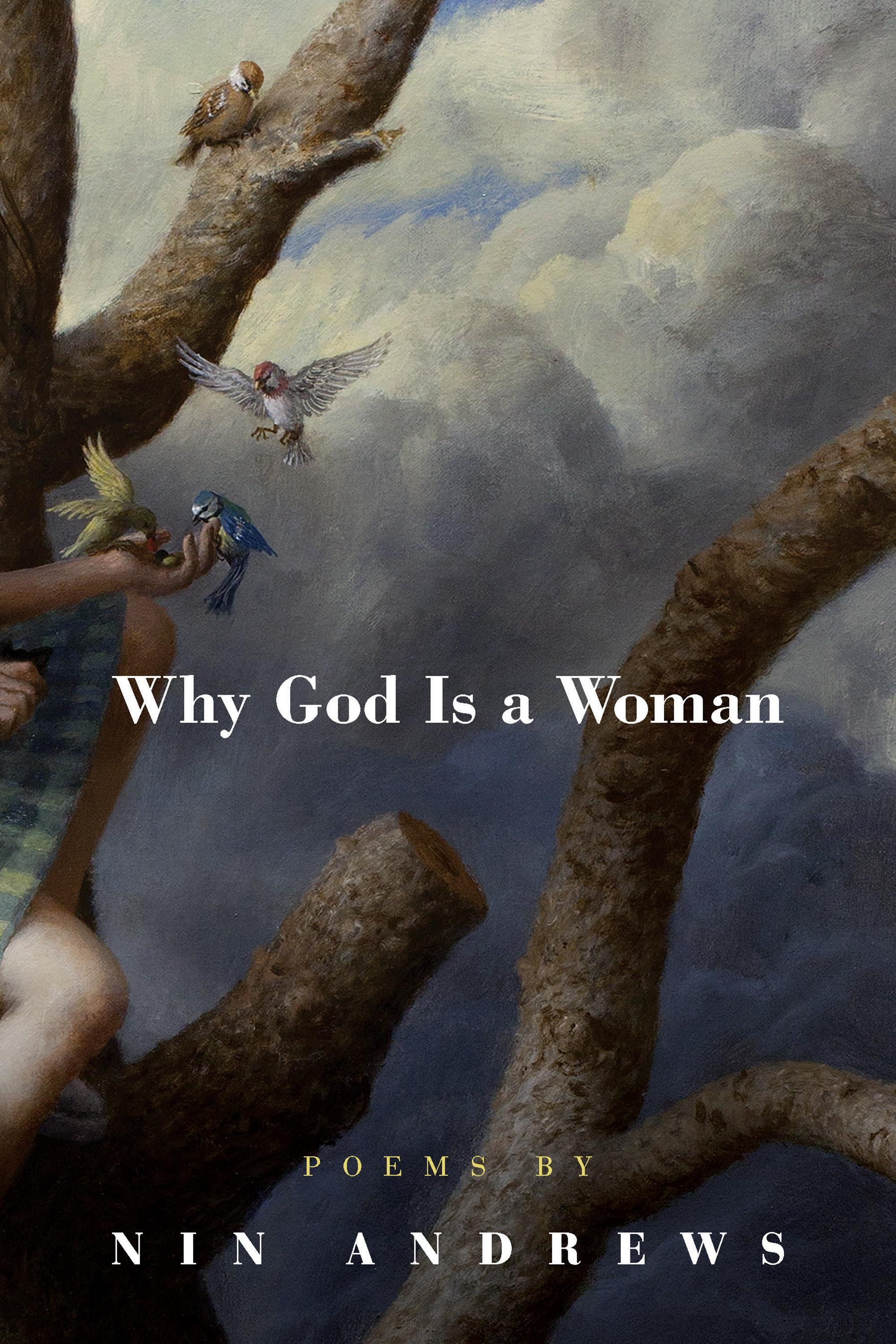 why gods a woman These reasons may explain why a man abuses his wife, but they do not give him permission to do so a man may offer many here are some of the reasons why some men hurt women: violent or abusive relationships often happen when one person has.