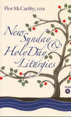 New Sunday and Holy Day Liturgies