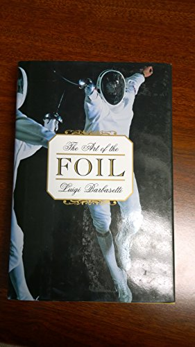 The art of the foil