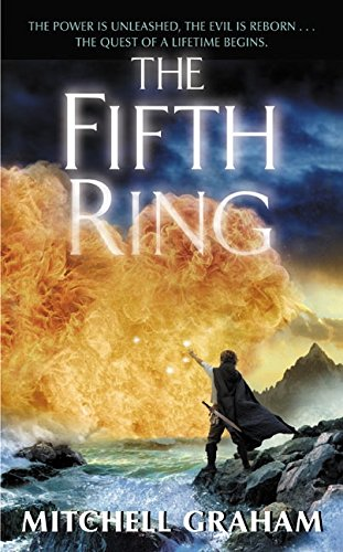 The Fifth Ring