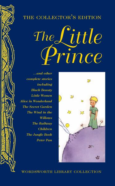 an analysis of the book the little prince The little prince summary & study guide description the little prince summary & study guide includes comprehensive information and analysis to help you understand the book.