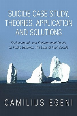 serious suicide and case study An explanation of when and why inquiries and serious case reviews are required and how the sharing of the findings inform practice core 33 14.