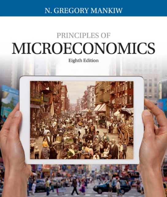 principles of microeconomics mcq We use cookies to give you the best possible experience on our website by continuing to use this site you consent to the use of cookies on your device as described in our cookie policy unless you have disabled them.