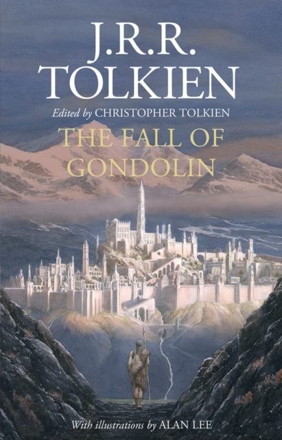 Tolkien Untitled