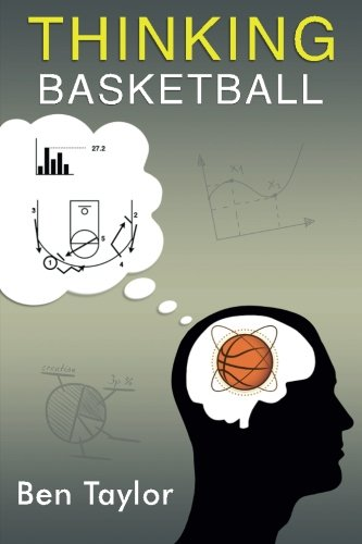 Thinking Basketball