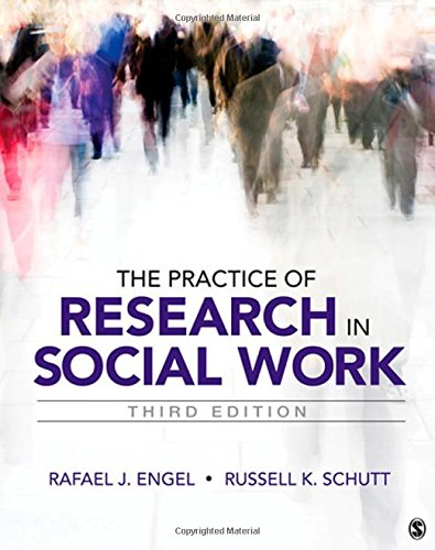 a look at the practice of social work Start studying social work practice 1 final learn vocabulary, terms, and more with flashcards, games, and other study tools.