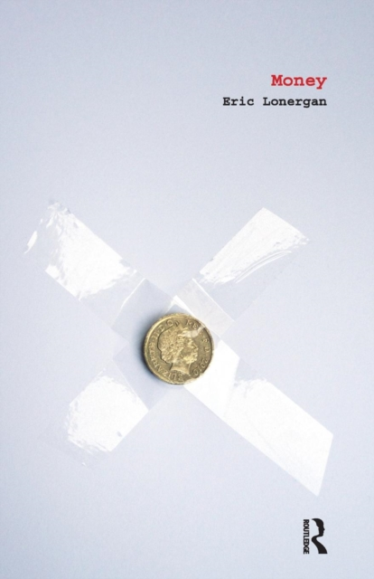 Money (Second Revised Edition)