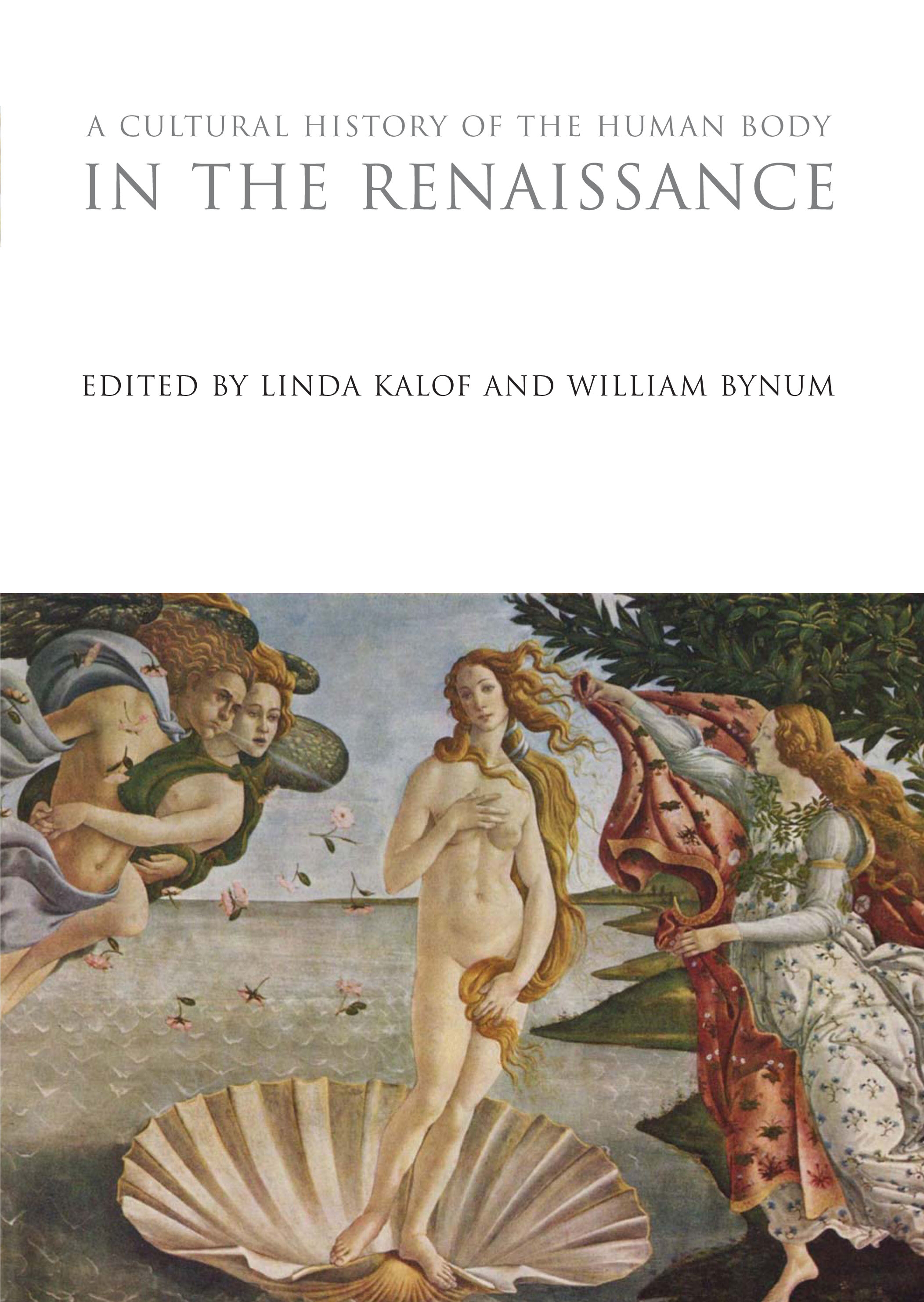 an analysis of the humanism in the ranaissance period The renaissance questions and analysis in history download textbooks free pdf posted by caleb rodriguez on october 11 2018 this is a ebook of the renaissance questions and analysis in history that you can be safe this by your self at ptcog54org.