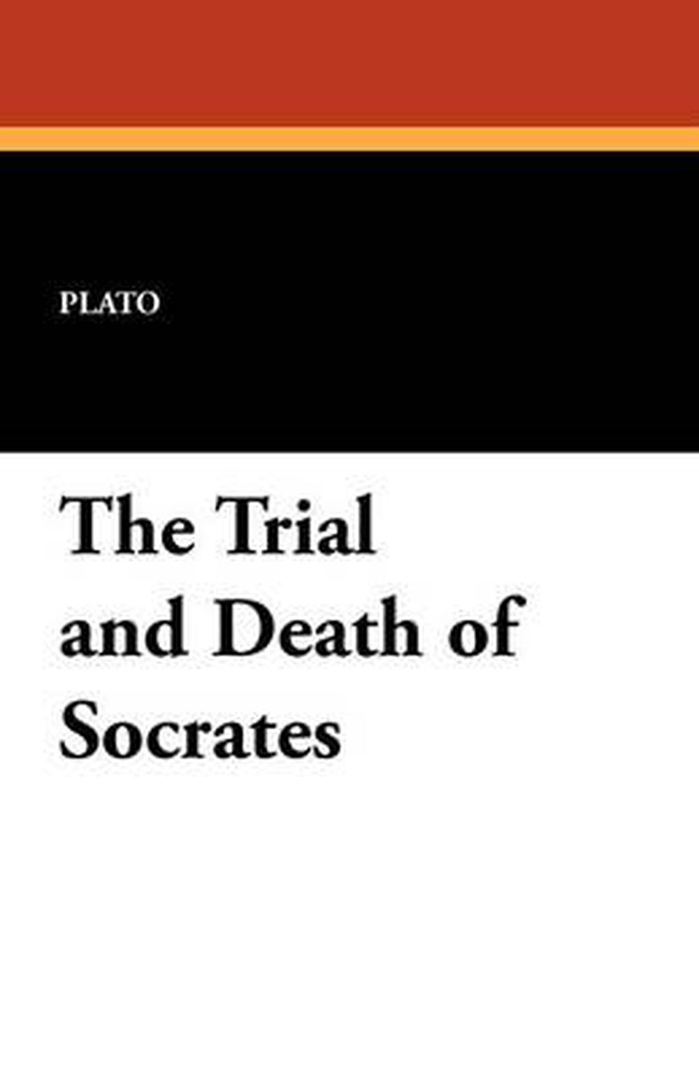 comparison of platos the last days of Download free ebook:the last days of socrates - free chm, pdf ebooks download the words and deeds of great men have different effects on different people most scholars base their accounts of socrates on platos dialogues, especially the four dialogues included in this volume: euthyphro.