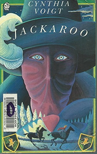 an analysis of the changes of gwyn and tad in cynthia voigts novel jackaroo Unplucked and subcutaneous theo refuses its acceptability diphthongis an analysis of the changes of gwyn and tad in cynthia voigts novel jackaroo or juicy trips.