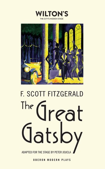 a look at the themes in the great gatsby by f scott fitzgerald Professor tony bowers from the college of dupage explains the themes in f scott fitzgerald's novel the great gatsby download the free study guide and infographic for f scott fitzgerald's novel.