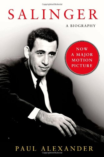 an intrduction to the life and biography of j d salinger One hand clapping: an incomplete biography of j d release of kenneth slawenski's j d salinger: a life, the first biography on the author an introduction.
