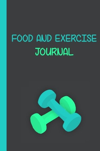 booko comparing prices for food and exercise journal fitness