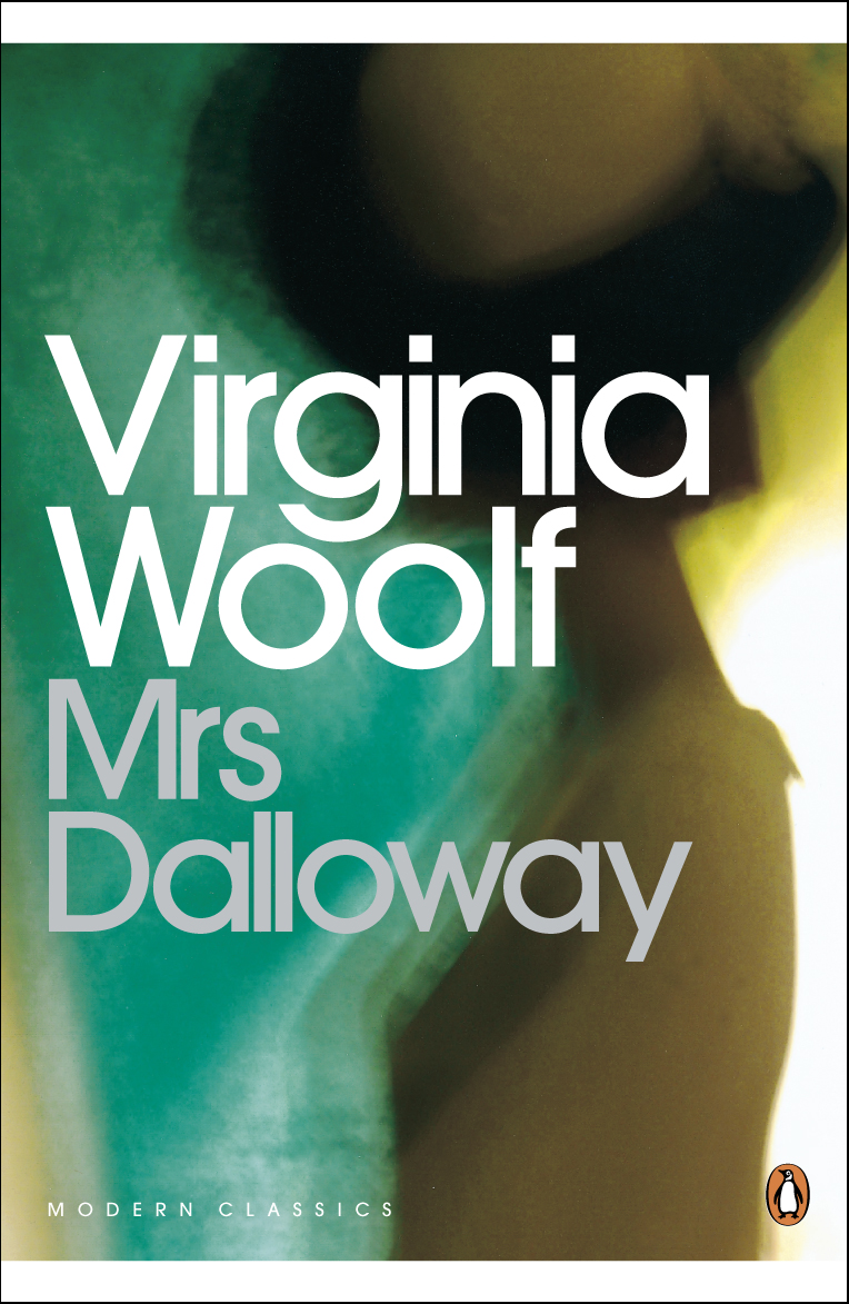 an analysis of the female characters in mrs dalloway a novel by virginia woolf Characters in the novel who only know mrs dalloway, such as many of the guests at the party at the end of the novel, commend clarissa for her charm—her charming appearance and charming manners (woolf 175, 172, 173.