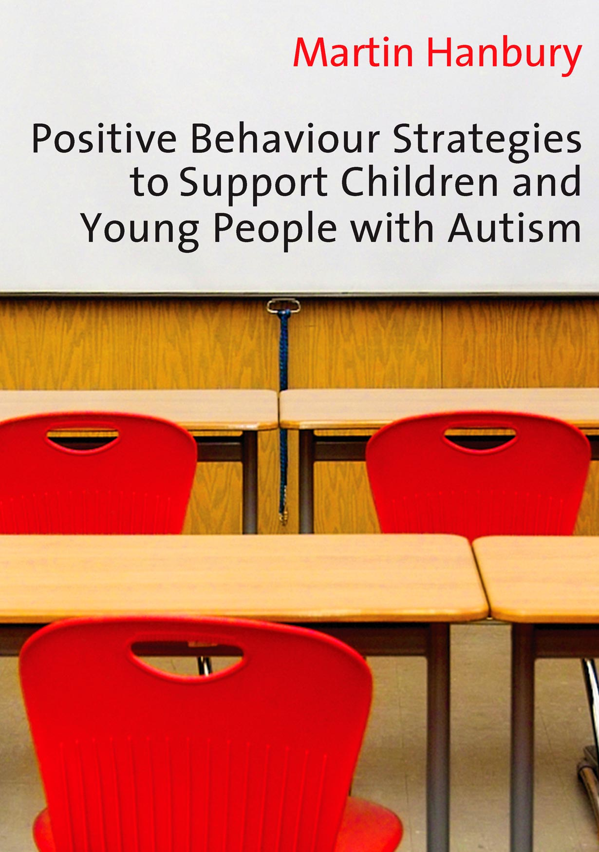 support children and young people to achieve their education potential essay It contributes to developing young people's full potential to help build a better and peace-ful world of autonomous, supportive, responsible and committed persons, who play a constructive  to achieve human rights, health, security, dignity, freedom, justice and peace  a commitment to enabling children and young people to express their.