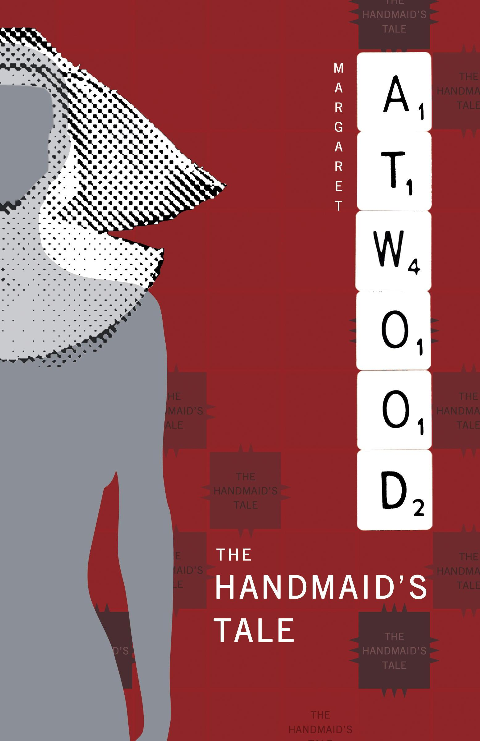 an analysis of the novel the handmaids tale by margaret atwoods on birth rates in the united states It was 6 years before atwood wrote handmaids tale 2 months in february 1978 atwood travel to afghanistan and how long later there was a coup d'etat to overthrow afgan president and seize control of the government.