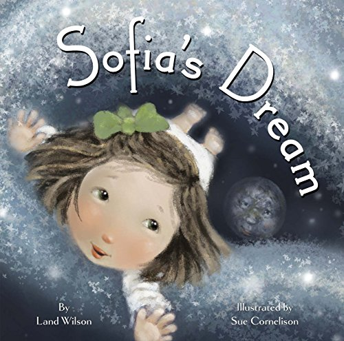 Sofia's Dream