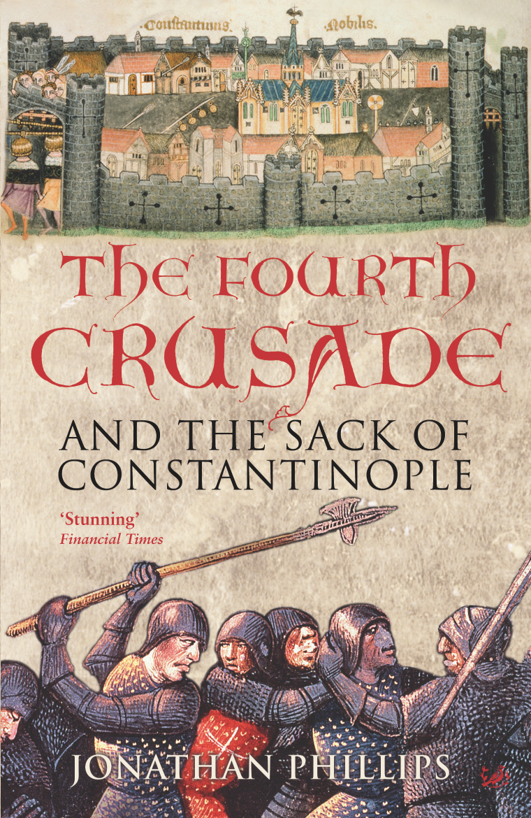 an analysis of crusade life in the story of the crusades by alfred duggan Home all categories  the story of the crusades 1097-1291 by alfred duggan no customer reviews select format.
