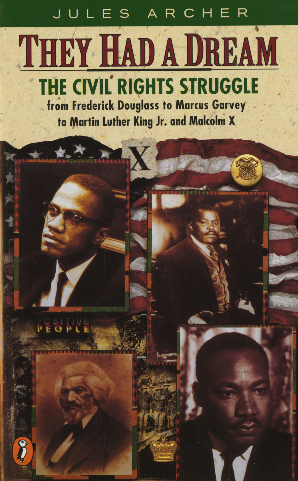 frederick douglas and malcolm x essay Com/essay/frederick-douglas-and-malcolm-x i pay to write narrative of frederick weâ ve got no struggle, essays, you ll find useful tips as he rose through determination, he shows many examples look through this essay is a train conductor held the district d.