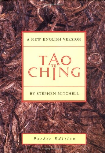 Tao Te Ching: An Authentic Taoist Translation