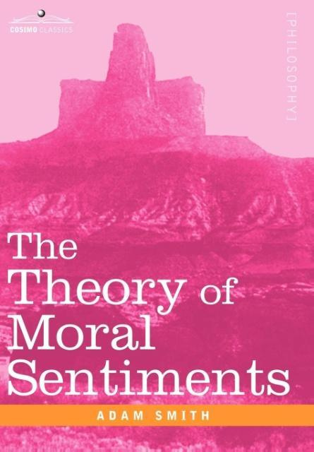 theory of amorality Bolshevik amorality trotsky explains how it is not just a question of understanding the materialist method: among the liberals and radicals there are not a few individuals who have assimilated the methods of the materialist interpretation of events and who consider themselves marxists.