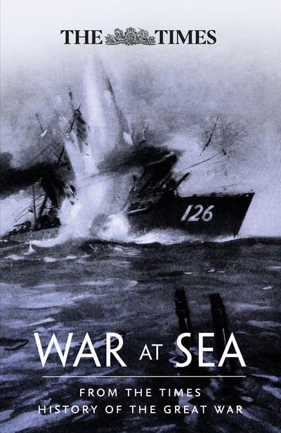 """""""the war at sea was more Sea war you can just blow a hole in the enemy ship and they'll sink, and you have a good view around you land war, you have to have enough men to fend off enemies or enough men to penetrate the."""