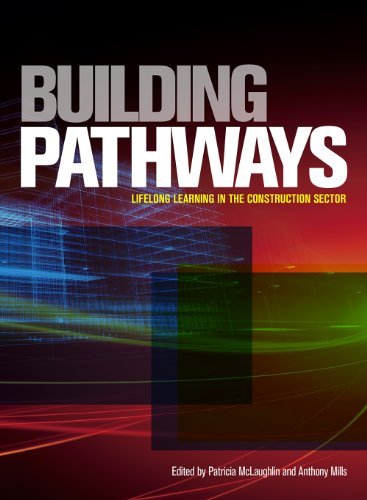 Building Pathways: lifelong learning in the construction sector