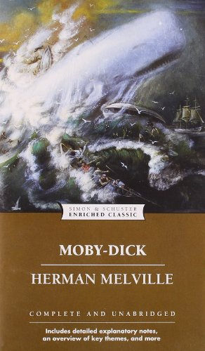 fate and predestination in moby dick essay Fate and predestination are two entirely different themes found in herman melville's moby dick fate and predestination are not one and the same although most people might unknowingly use the terms interchangeably, there is a very real and distinct difference.