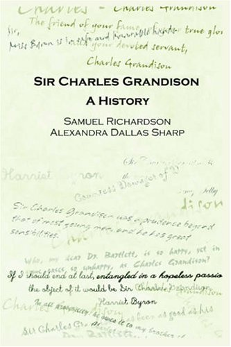 the double consciousness of grandison in the passing of grandison by charles chesnutt