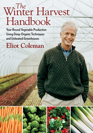 The Winter Harvest Handbook